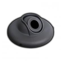 К205-110 черный (Олевс) Термокожухи для видеокамер