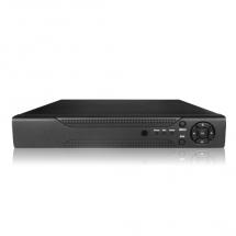GF-DV0494 (Giraffe) Цифровые, сетевые и гибридные видеорегистраторы (D