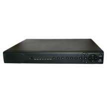 GF-DV1694 (Giraffe) Цифровые, сетевые и гибридные видеорегистраторы (D