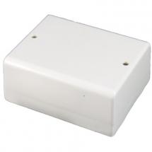 JB730 (CQR) Коммутационные коробки и монтажные боксы