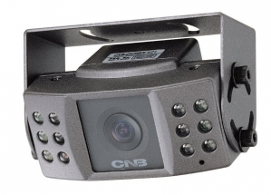 CNB-LMP-51S (CNB) Мини видеокамеры и видеоглазки