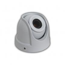 К205-70 белый (Олевс) Термокожухи для видеокамер