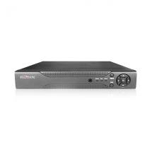 PVDR-16WDL2 (Polyvision) Цифровые, сетевые и гибридные видеорегистрато