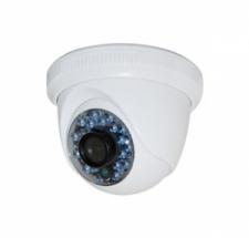 MDC-AH7290FTD-24S (MicroDigital) Купольные видеокамеры