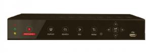 MDR-AH16690 (MicroDigital) Цифровые, сетевые и гибридные видеорегистра