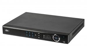 RVi-IPN162-PRO NEW (RVi) Цифровые, сетевые и гибридные видеорегистрато