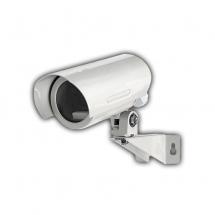 К155-110-22012 (Олевс) Термокожухи для видеокамер