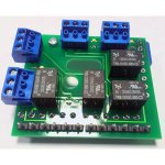 Gate-Relay-M